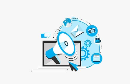 Digitale Vertriebsautomatisierung