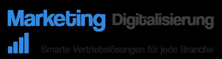 Digitale Vertriebsprozesse