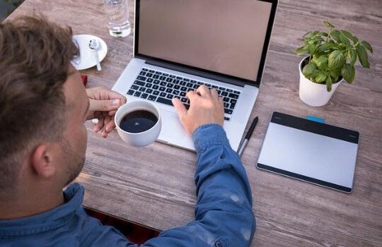 Webinar Marketing Strategien